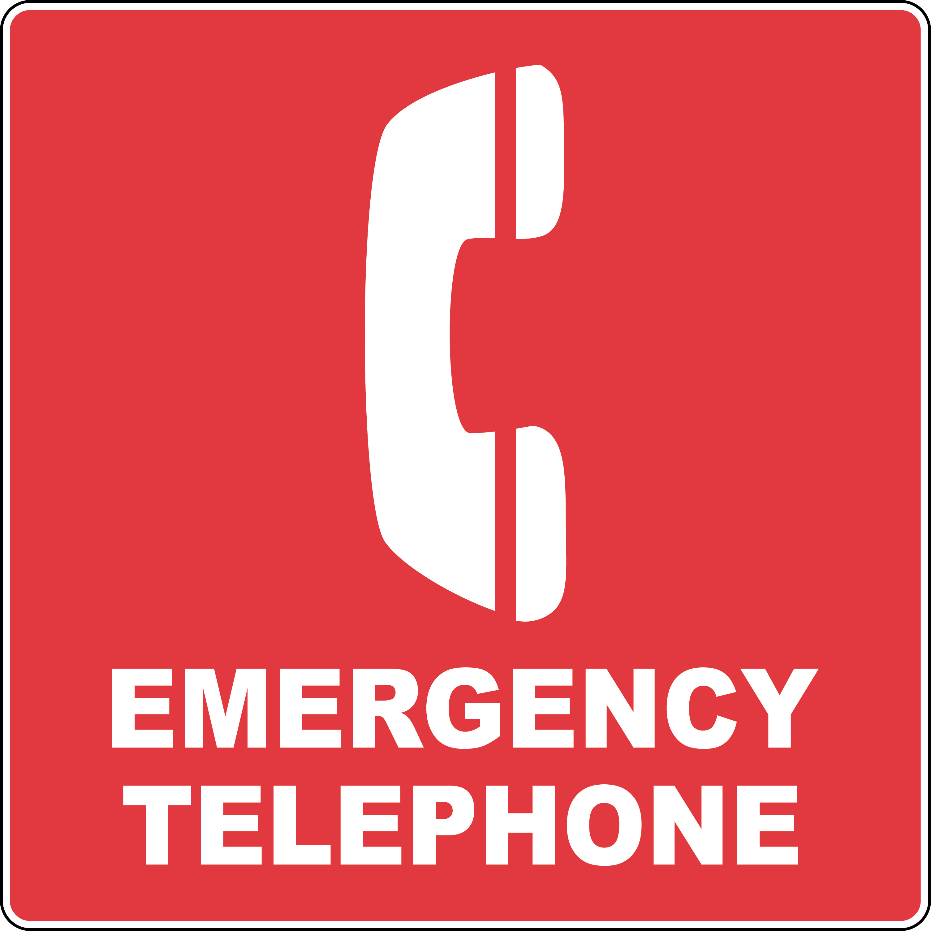 Free Cliparts Emergency Contact Download Free Clip Art