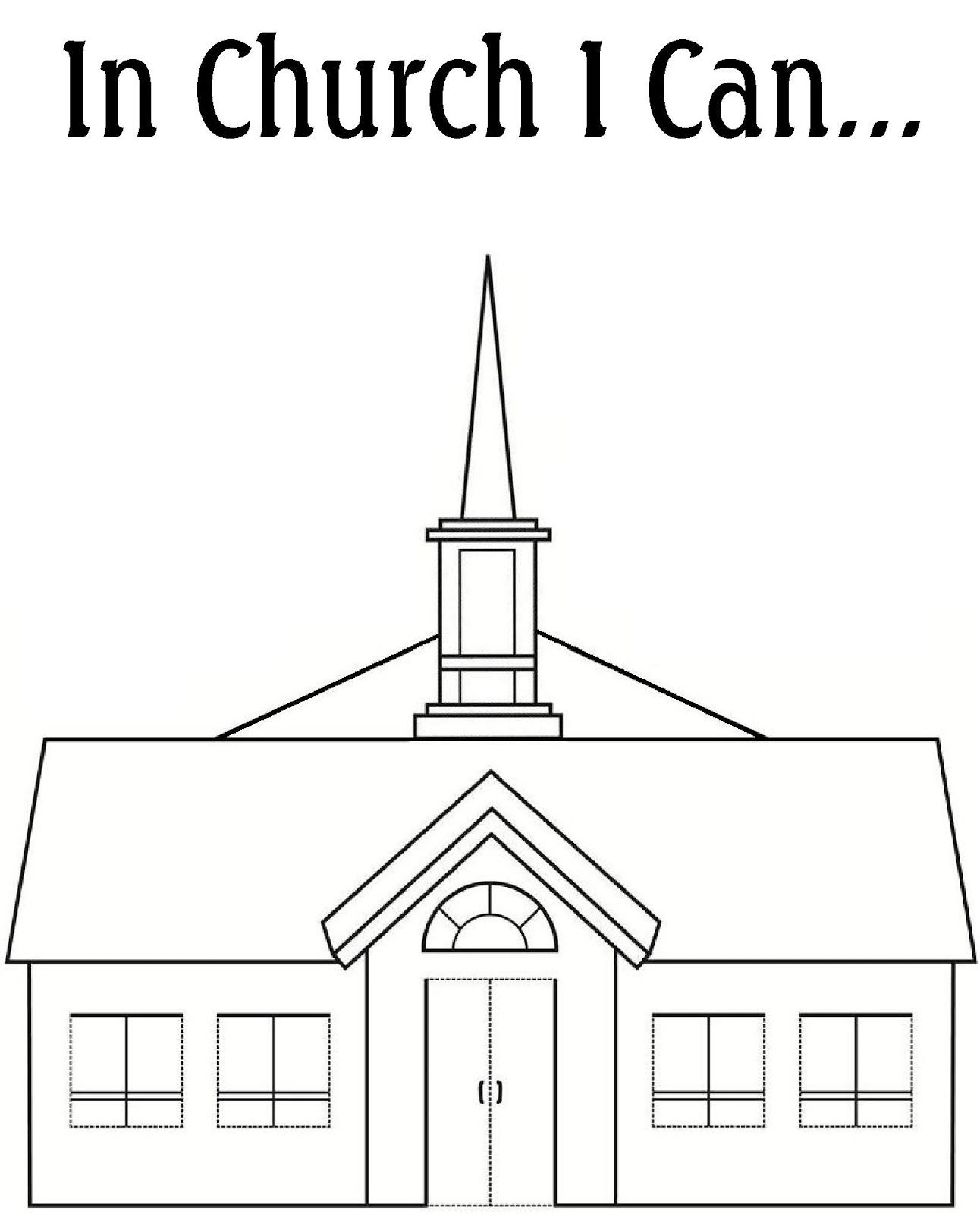 Free Lds Church Cliparts Download Free Clip Art Free