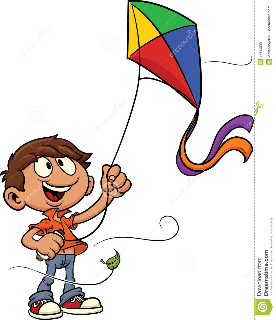 Free Kite Flying Cliparts, Download Free Kite Flying ... (1118 x 1300 Pixel)