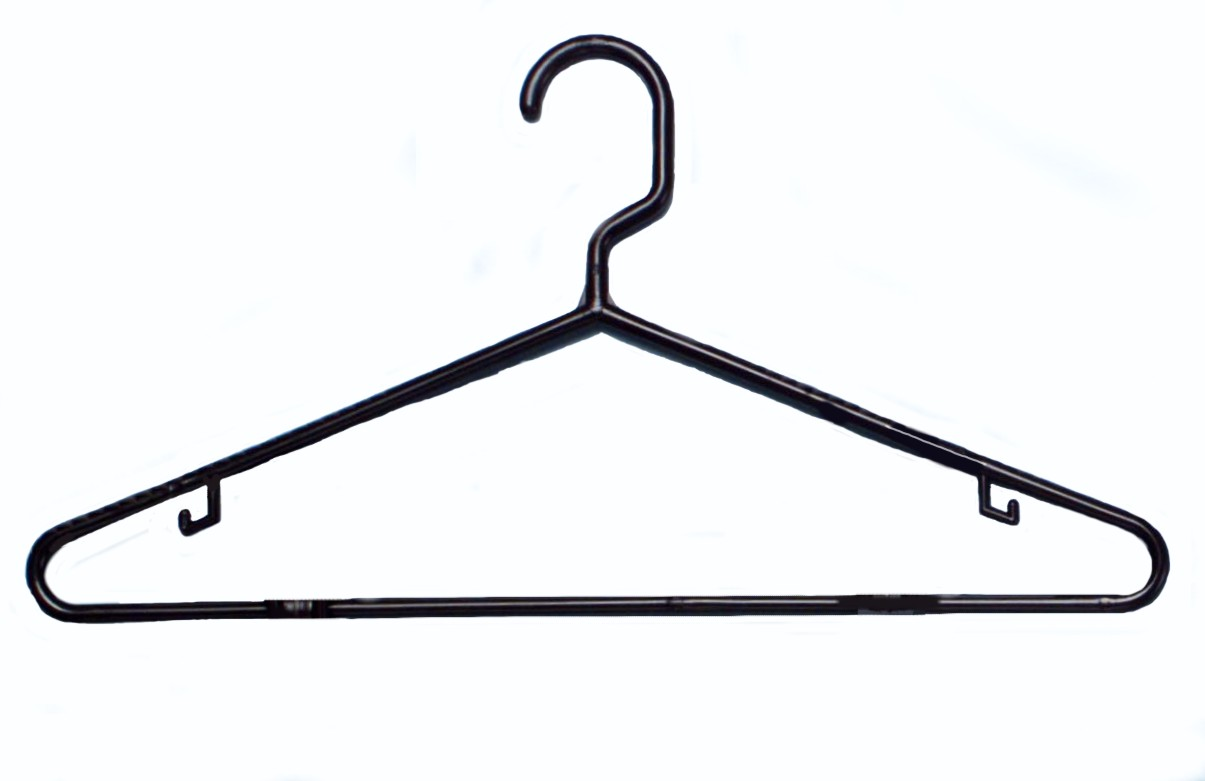Free Uniform Hanger Cliparts Download Free Clip Art Free