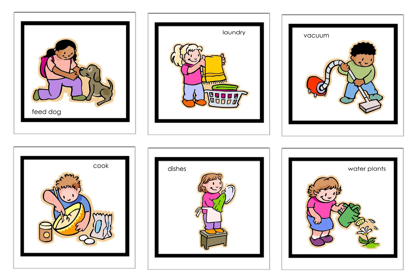 Free Fun Activities Cliparts Download Free Clip Art Free Clip Art On Clipart Library