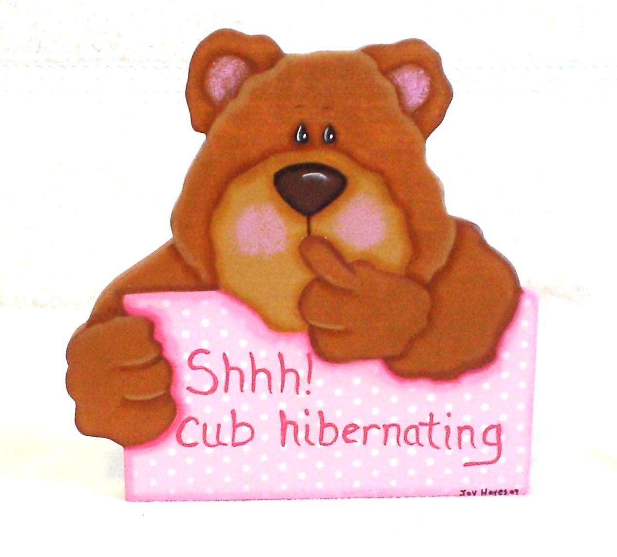 Free Bear Preschool Cliparts, Download Free Clip Art, Free ... (1267 x 1144 Pixel)