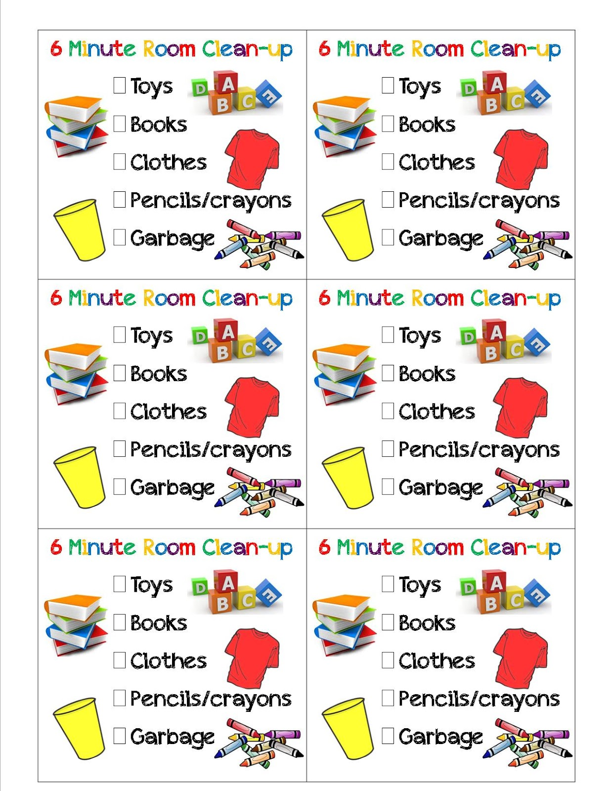 Free Clean Playroom Cliparts Download Free Clip Art Free