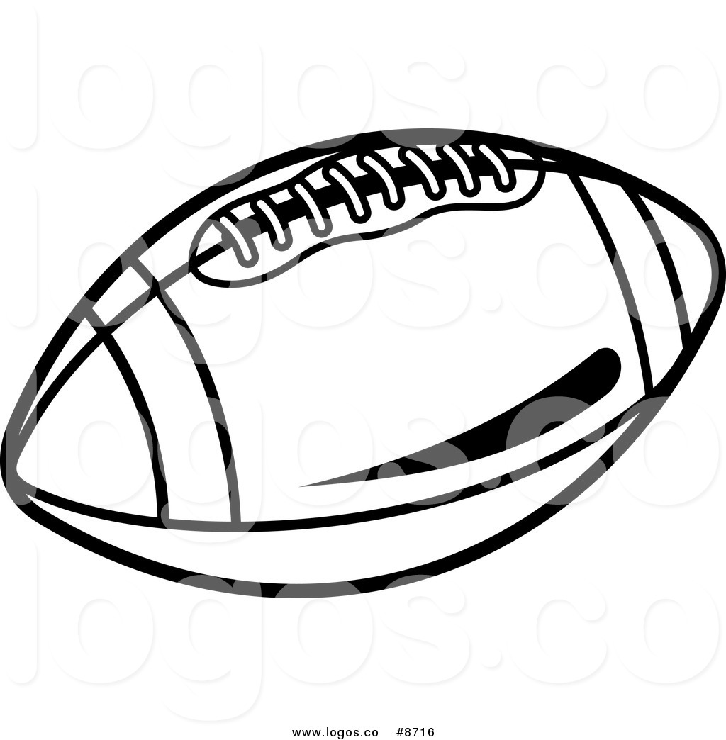 Free Football Vector Cliparts Download Free Clip Art