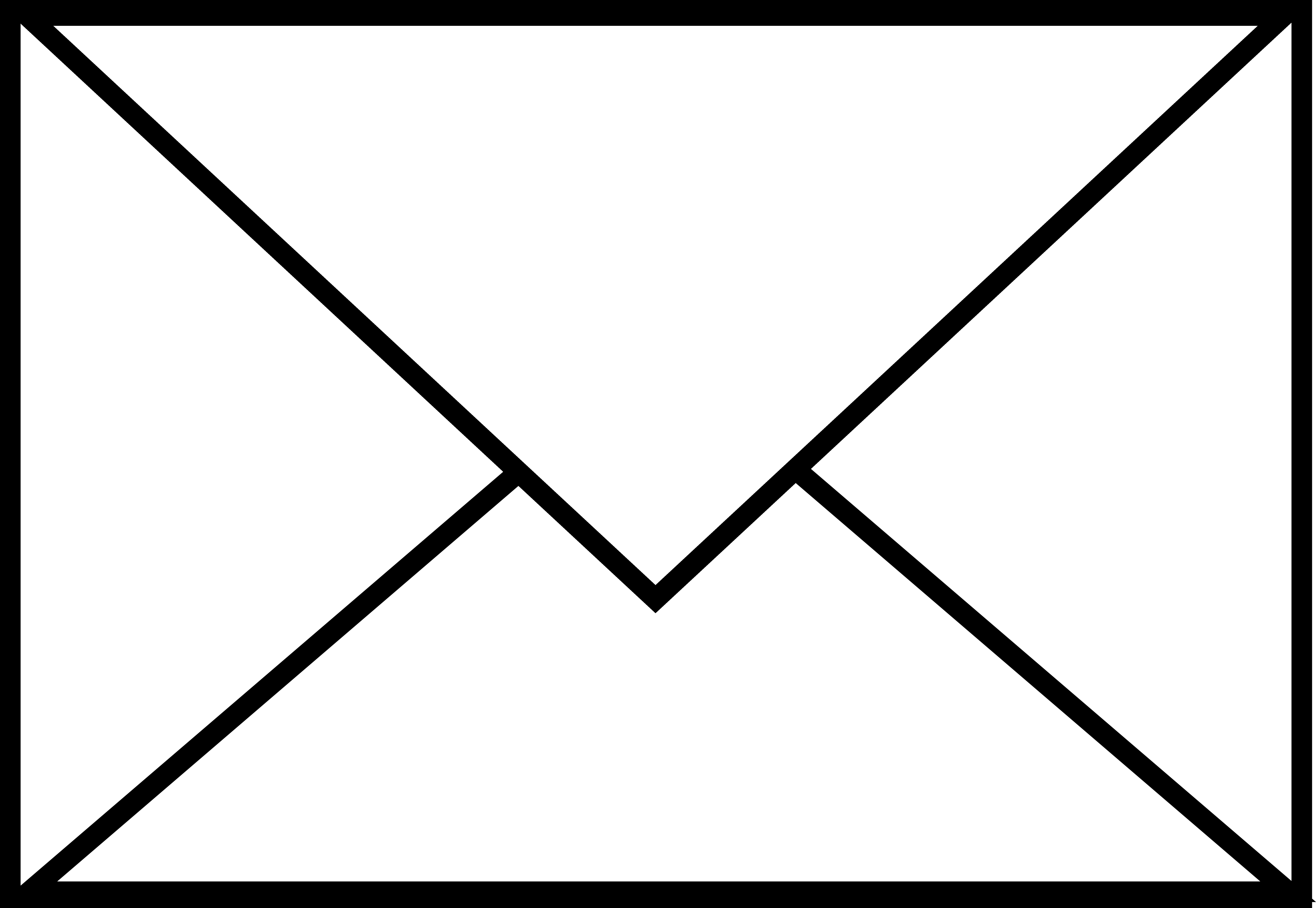 Free Letter I Cliparts Download Free Clip Art Free Clip