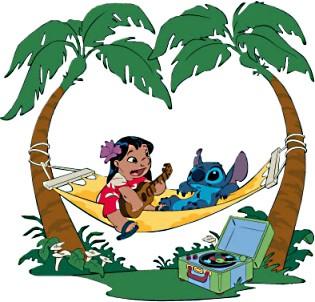 Free Hawaiian Christmas Cliparts Download Free Clip Art