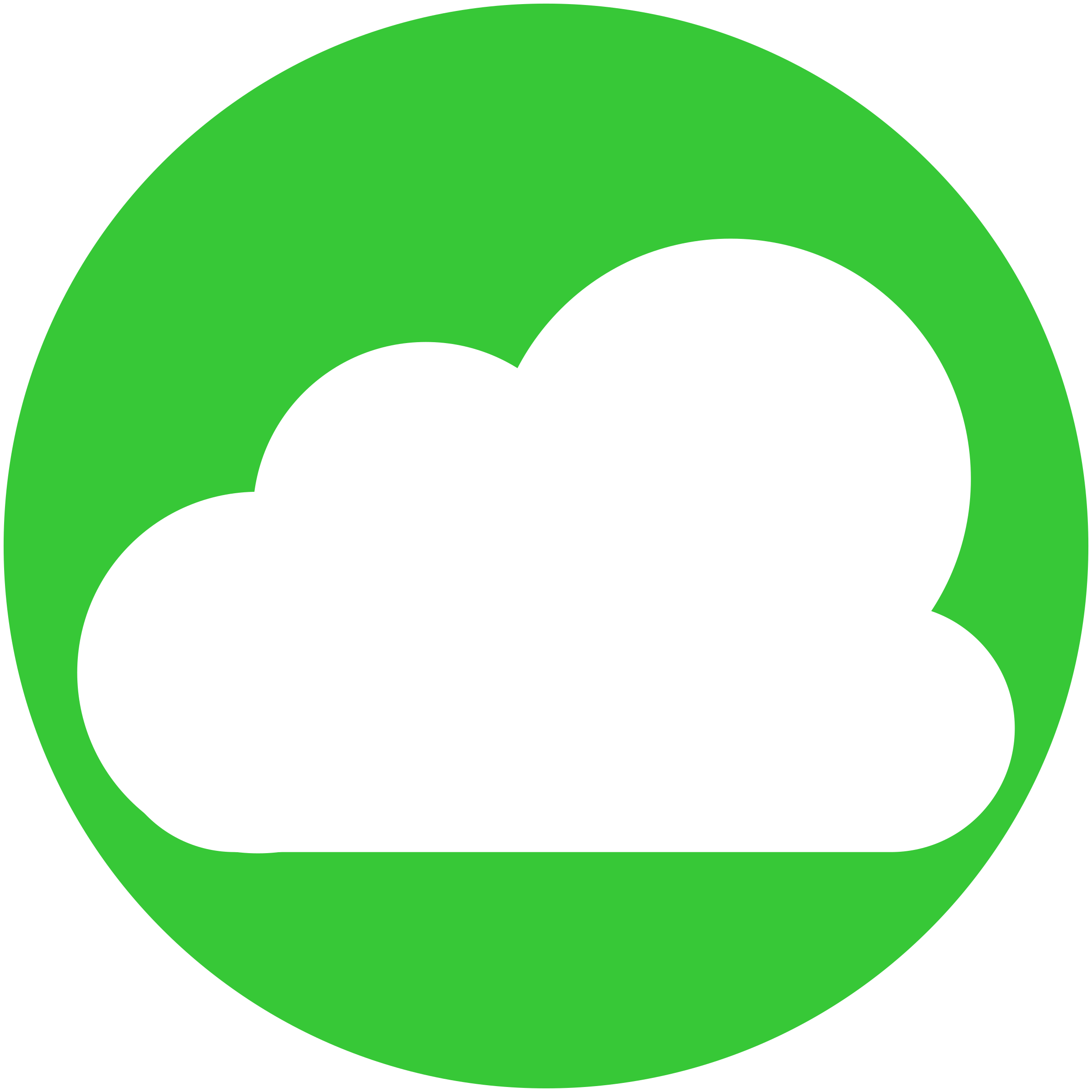 Free Green Cloud Cliparts Download Free Clip Art Free