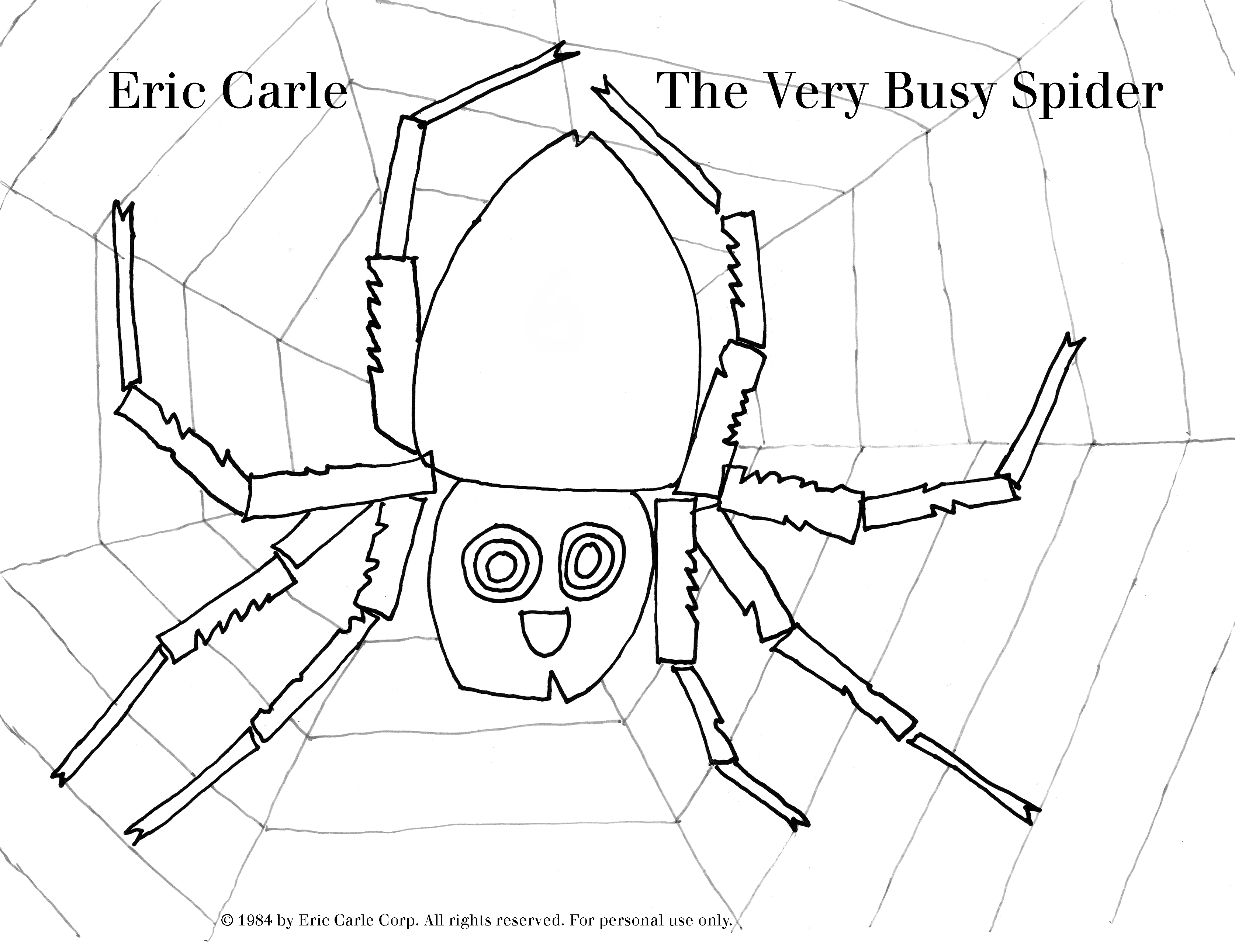 Free Eric Carle Cliparts Download Free Clip Art Free