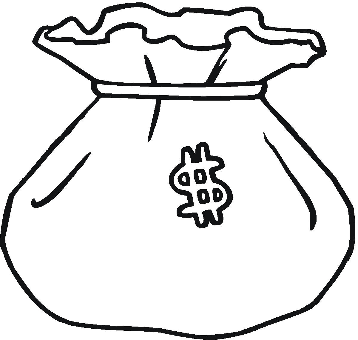 Free Money Purse Cliparts Download Free Clip Art Free