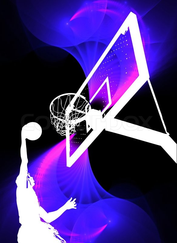 Free Clear Basketball Cliparts, Download Free Clip Art ... (584 x 800 Pixel)