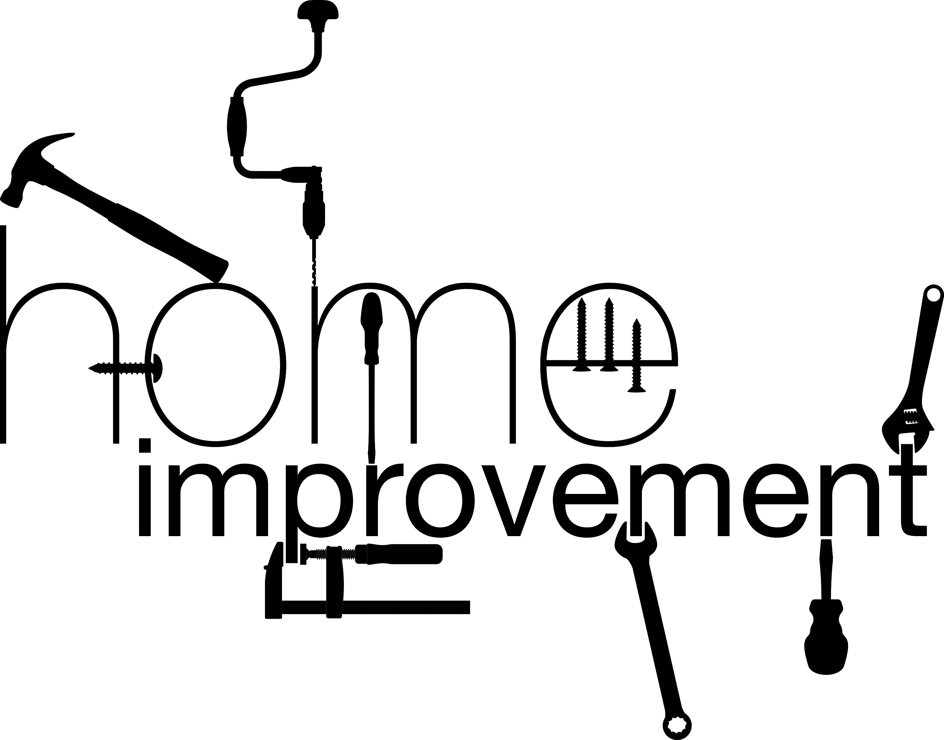 Free Improvement Needed Cliparts Download Free Clip Art