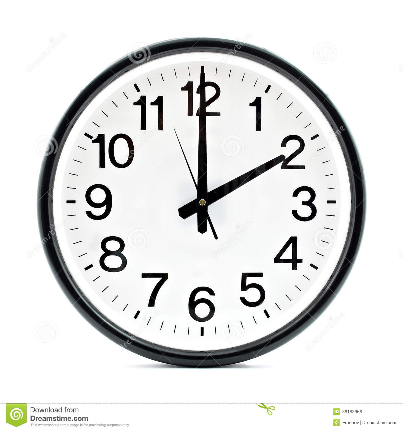 Free Change Clock Cliparts Download Free Clip Art Free