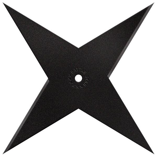 Free Ninja Star Cliparts, Download Free Clip Art, Free ... (600 x 600 Pixel)