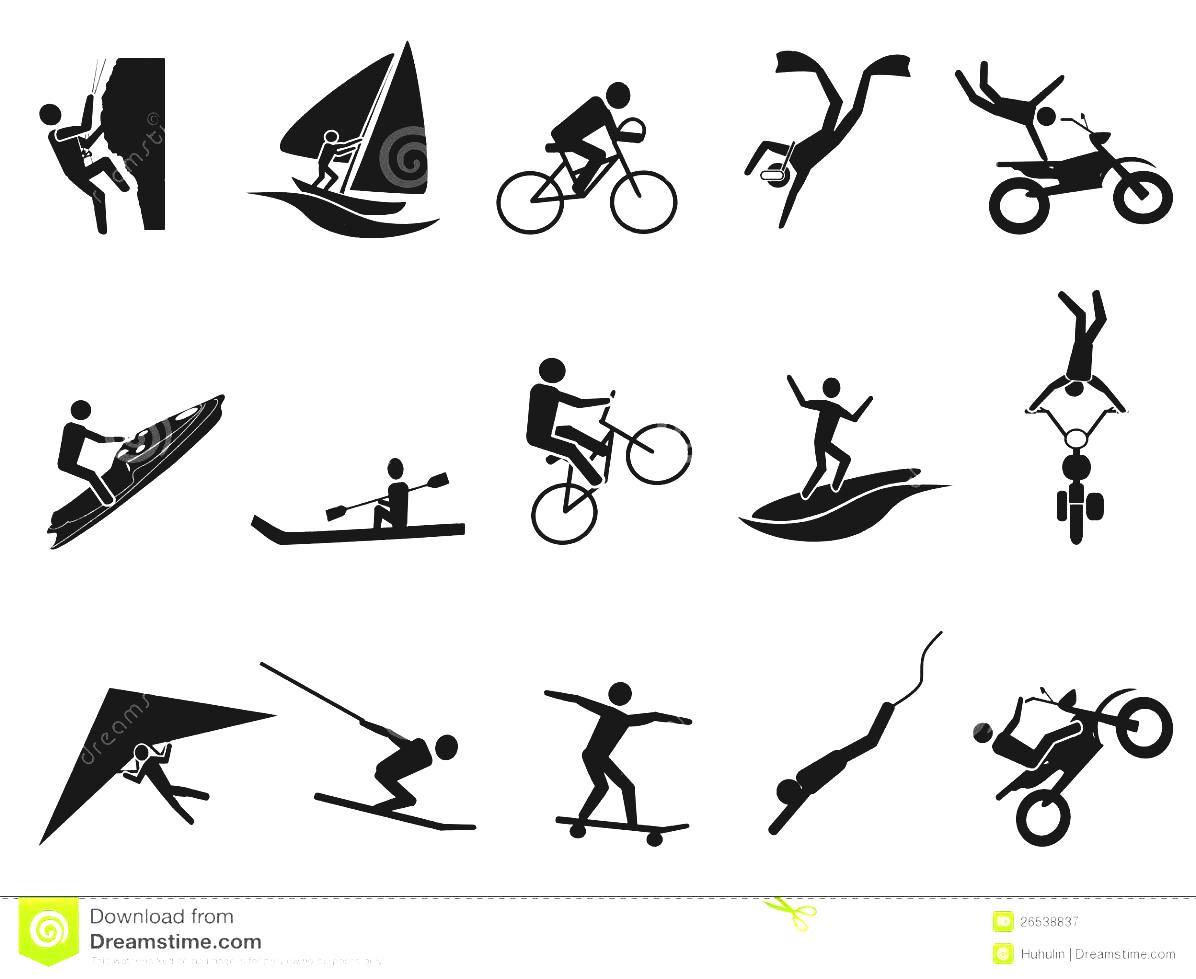 Free Adventure Up Cliparts Download Free Clip Art Free