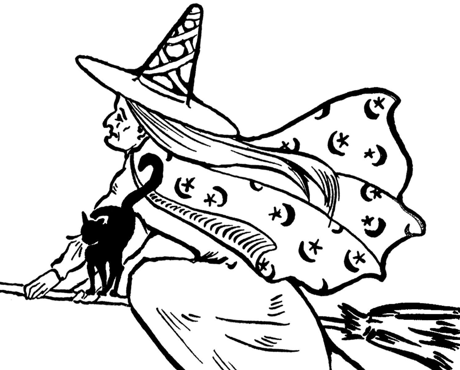 Free Fairy Flying Cliparts Download Free Clip Art Free