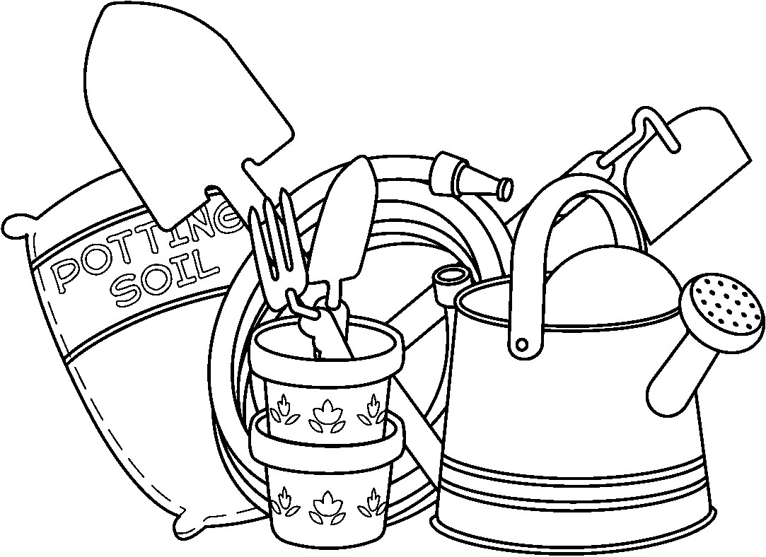 Free Cliparts Garden Soil, Download Free Clip Art, Free