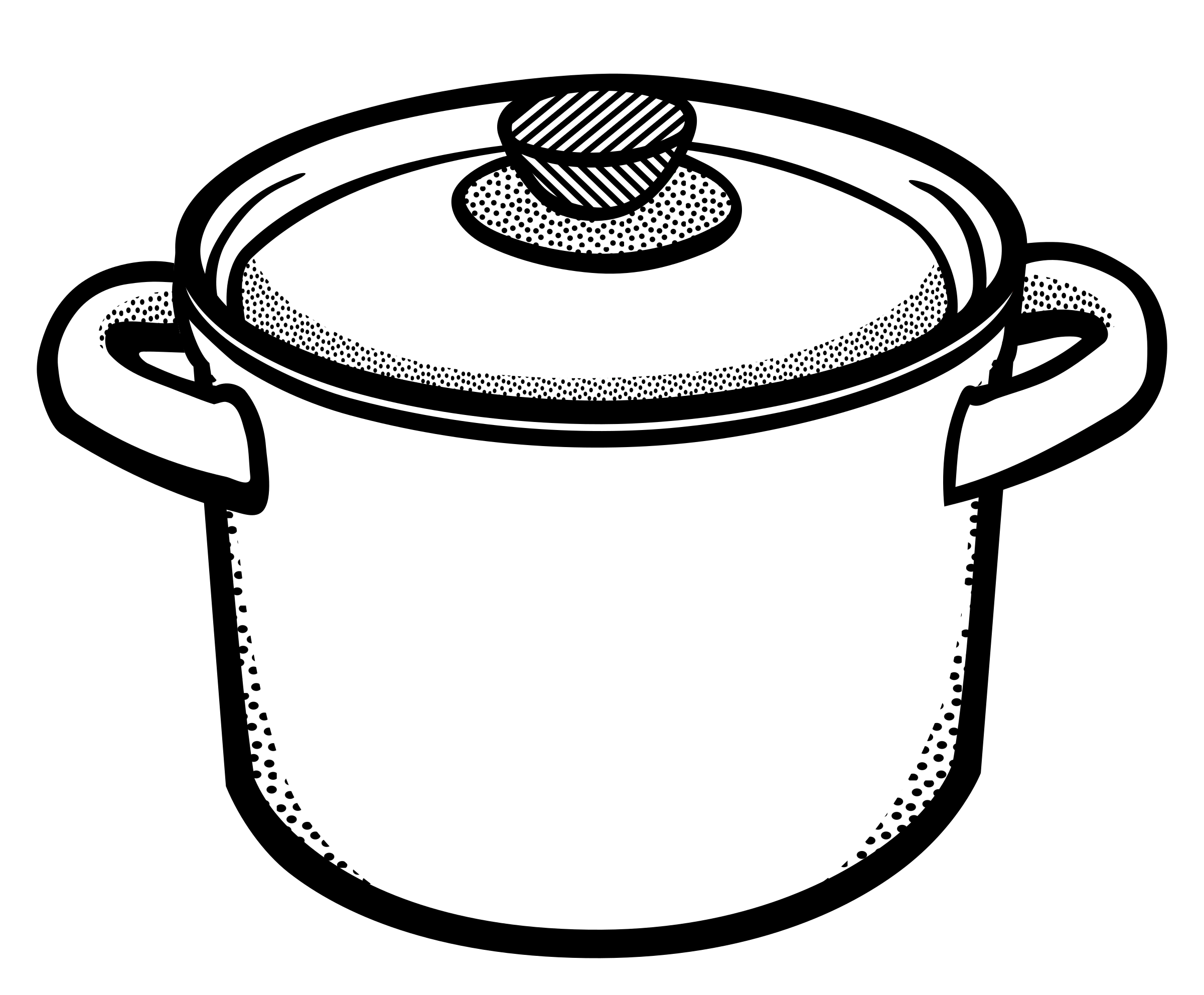 Free Cooking Cliparts Transparent Download Free Clip Art
