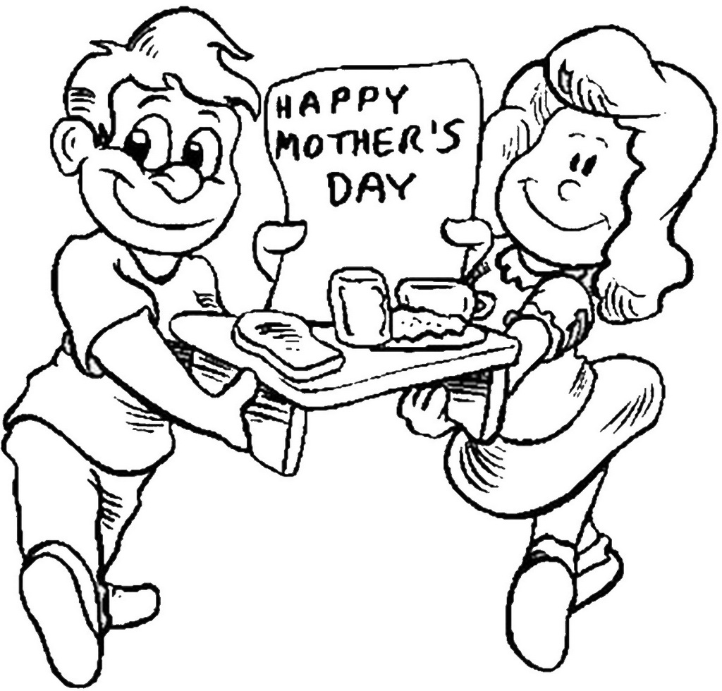 Parents Clipart Black And White