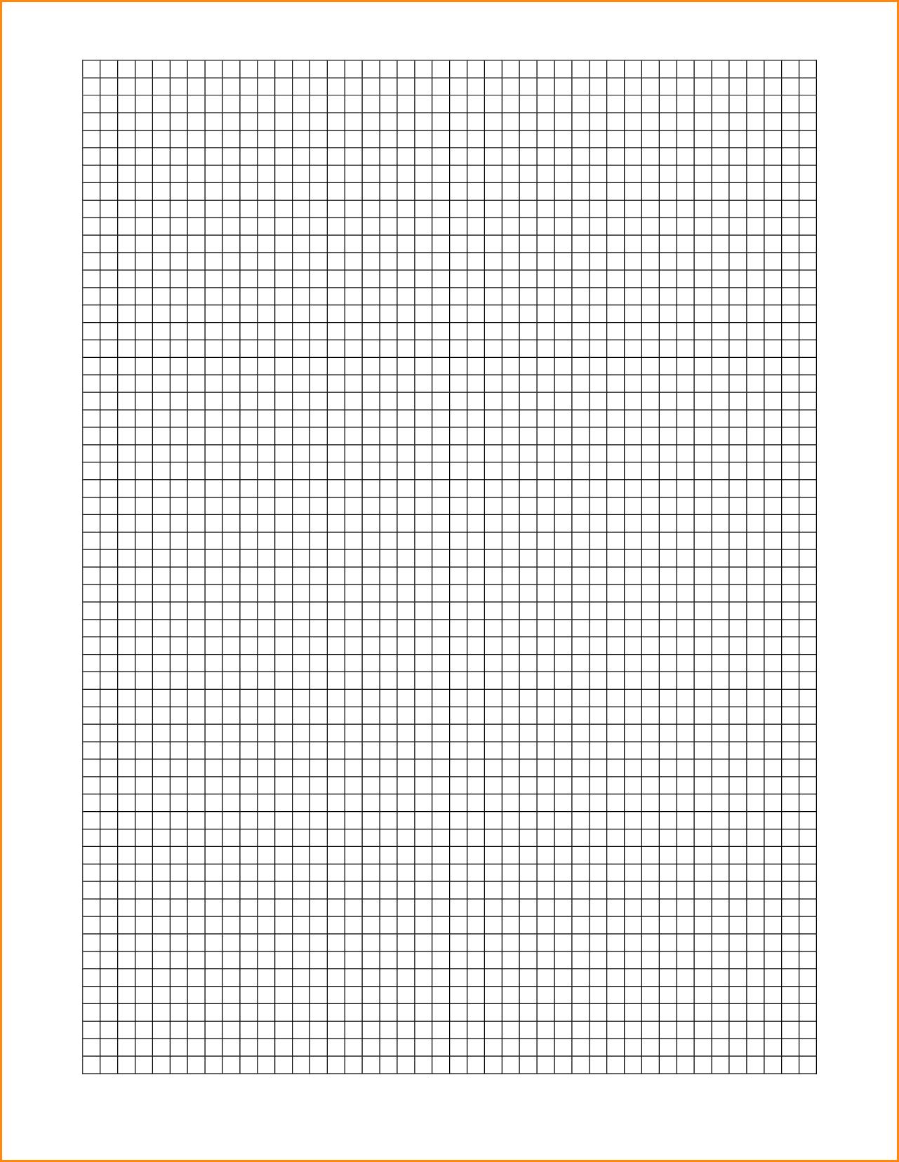 Worksheet Printable Graphs Grass Fedjp Worksheet Study Site
