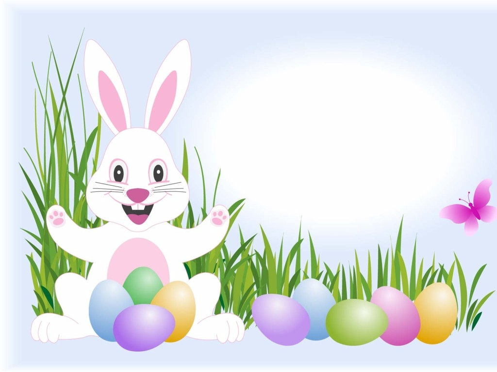 Free Easter Borders Cliparts, Download Free Clip Art, Free ... (1024 x 768 Pixel)