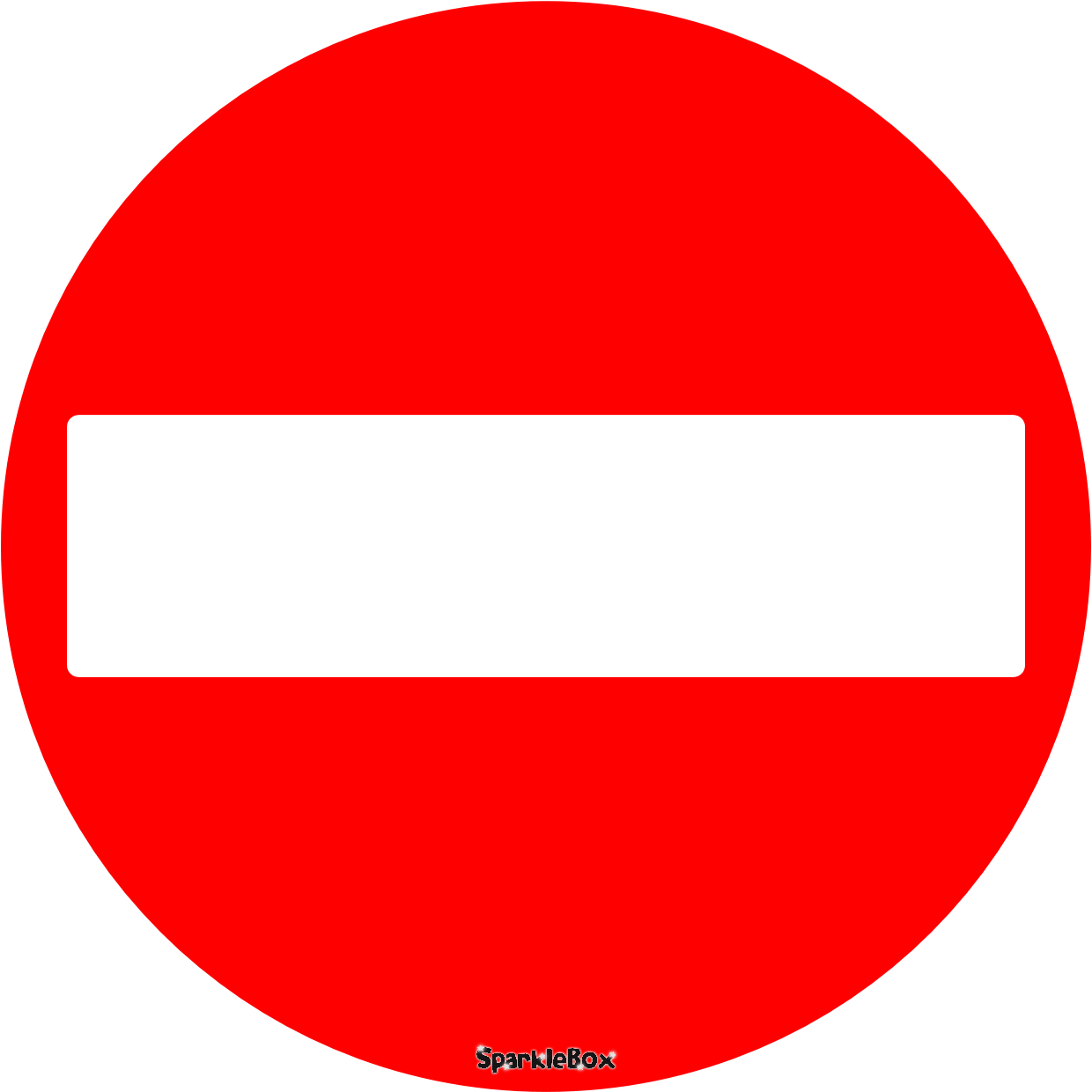 Free Traffic Signs Cliparts Download Free Clip Art Free