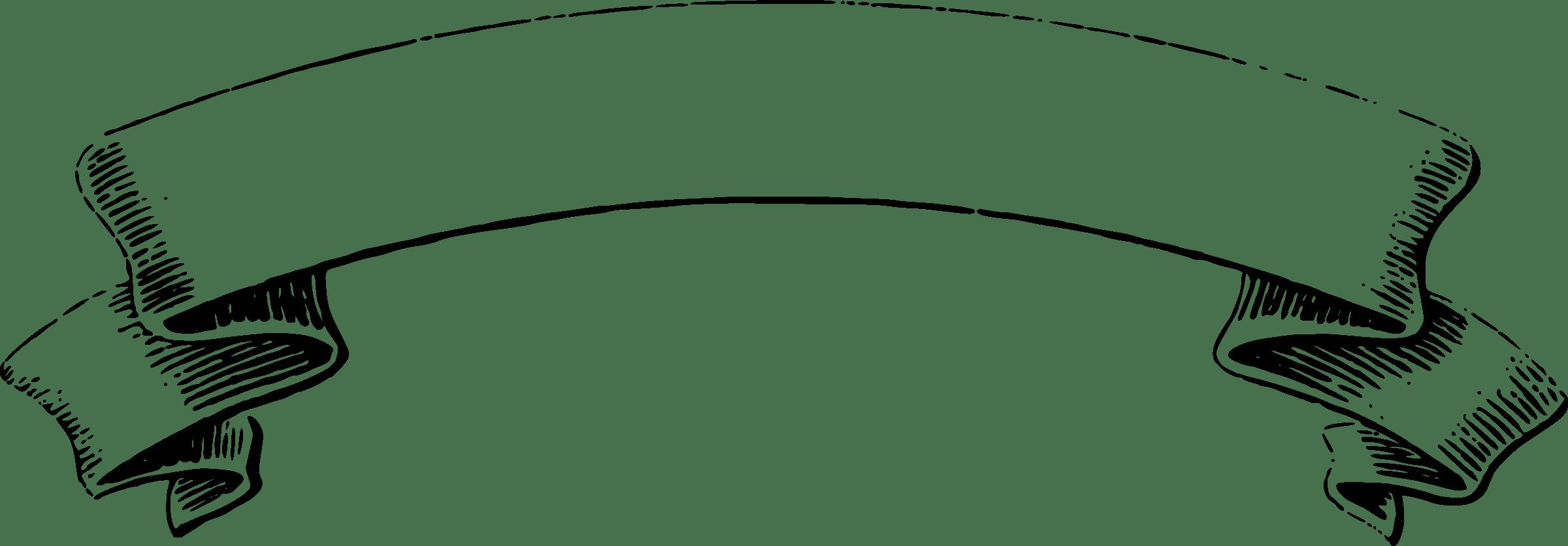 Free Transparent Ribbon Cliparts Download Free Clip Art