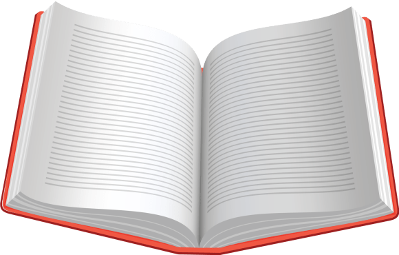 Free Open Book Transparent Background Download Free Clip Art Free Clip Art On Clipart Library