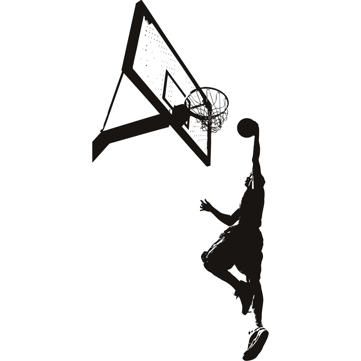 Free Slam Phone Cliparts Download Free Clip Art Free