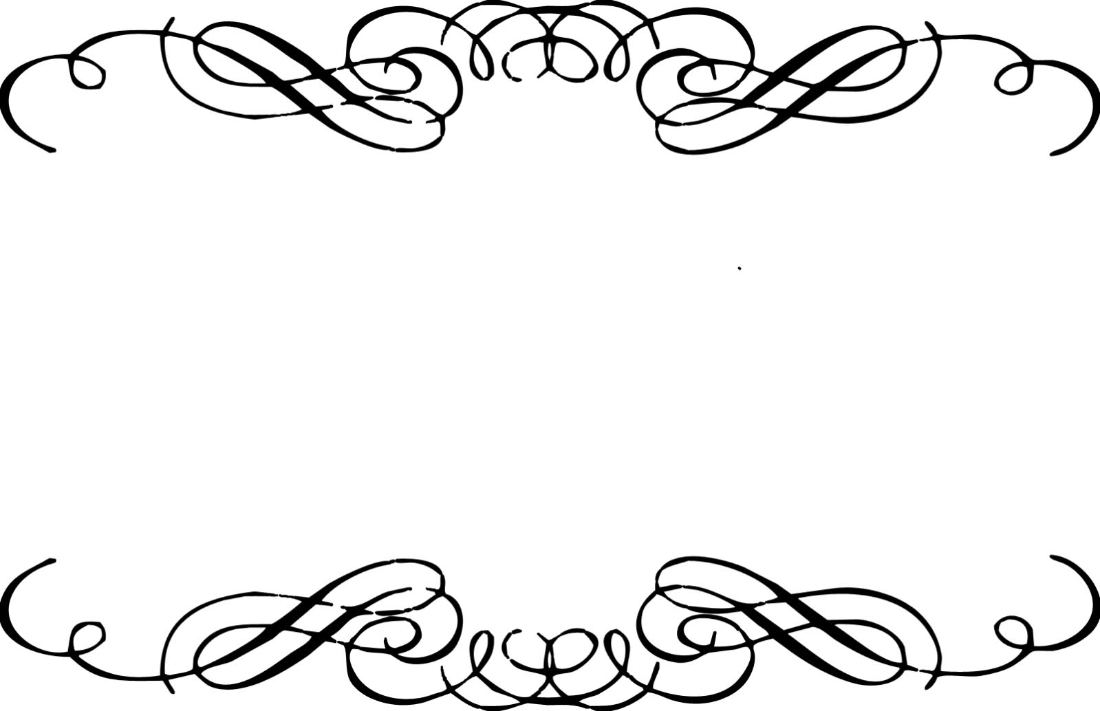 Free Elegant Lines Cliparts Download Free Clip Art Free Clip Art On Clipart Library