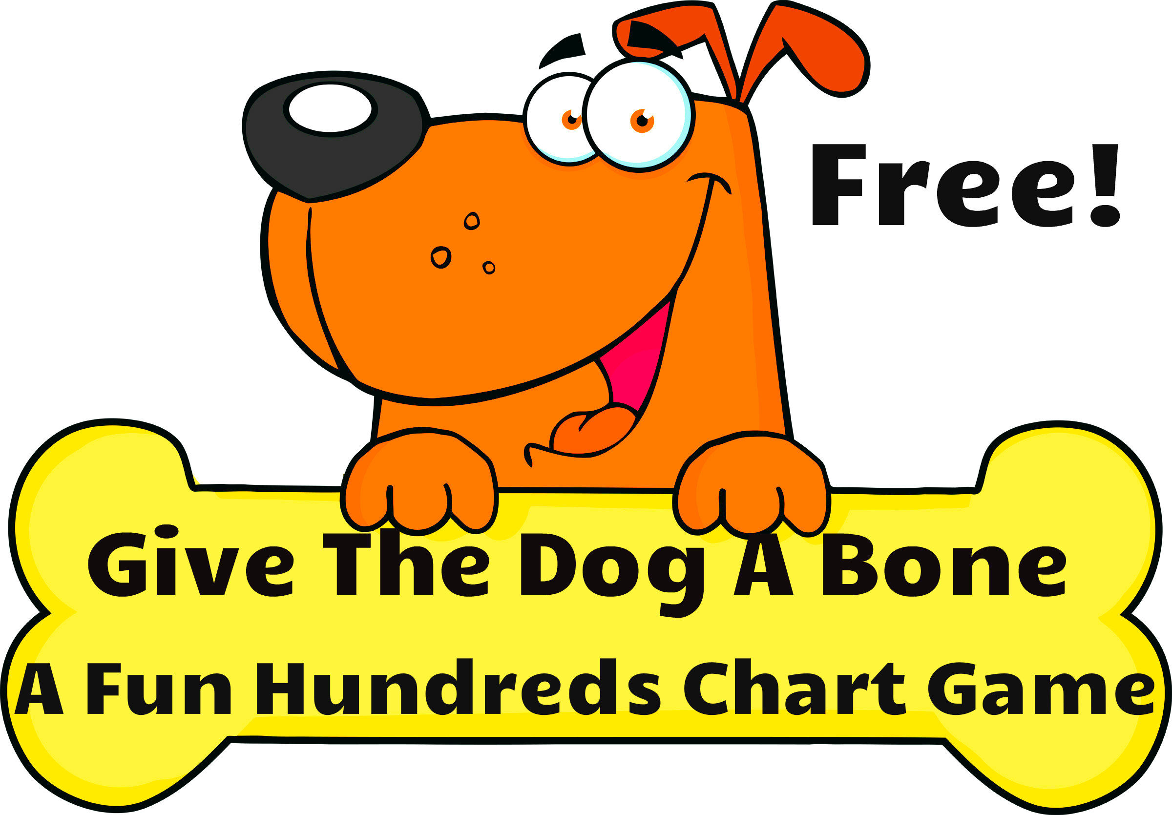 Number Names Worksheets Counting Chart Numbers 1 To 100