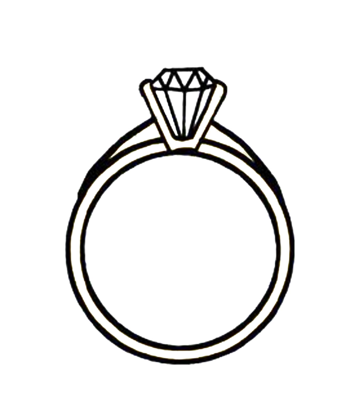 wedding veil clipart deweddingjpg com rh deweddingjpg com