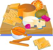 Free Snack Crackers Cliparts Download Free Clip Art Free