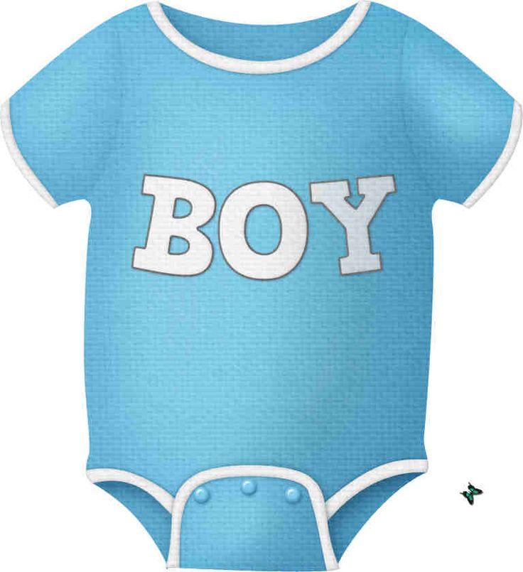 Free Clothes Boy Cliparts, Download Free Clothes Boy ... (736 x 805 Pixel)