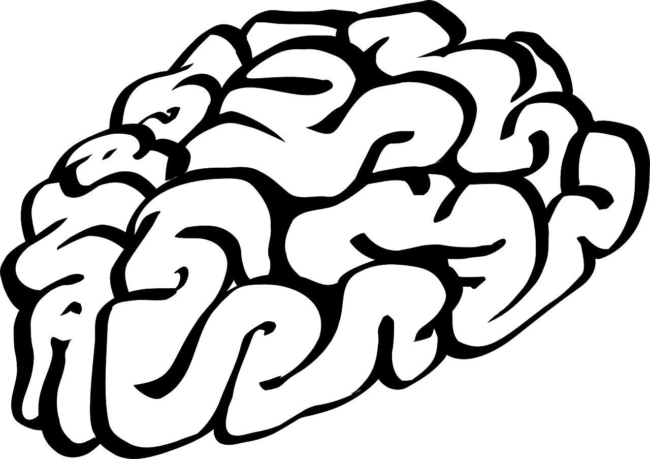Free Brain Eating Cliparts Download Free Clip Art Free