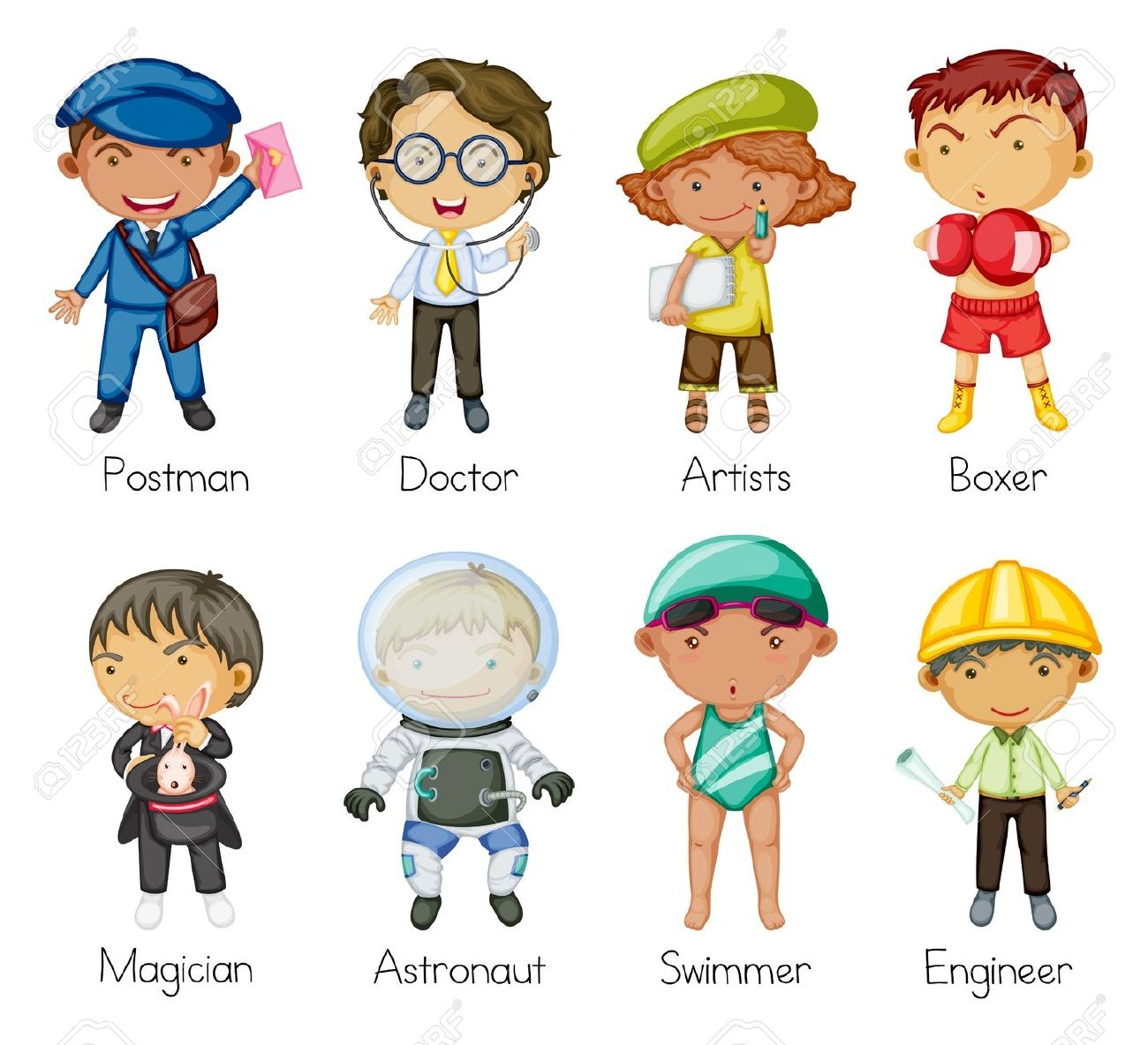 Free Jobs Needed Cliparts Download Free Clip Art Free