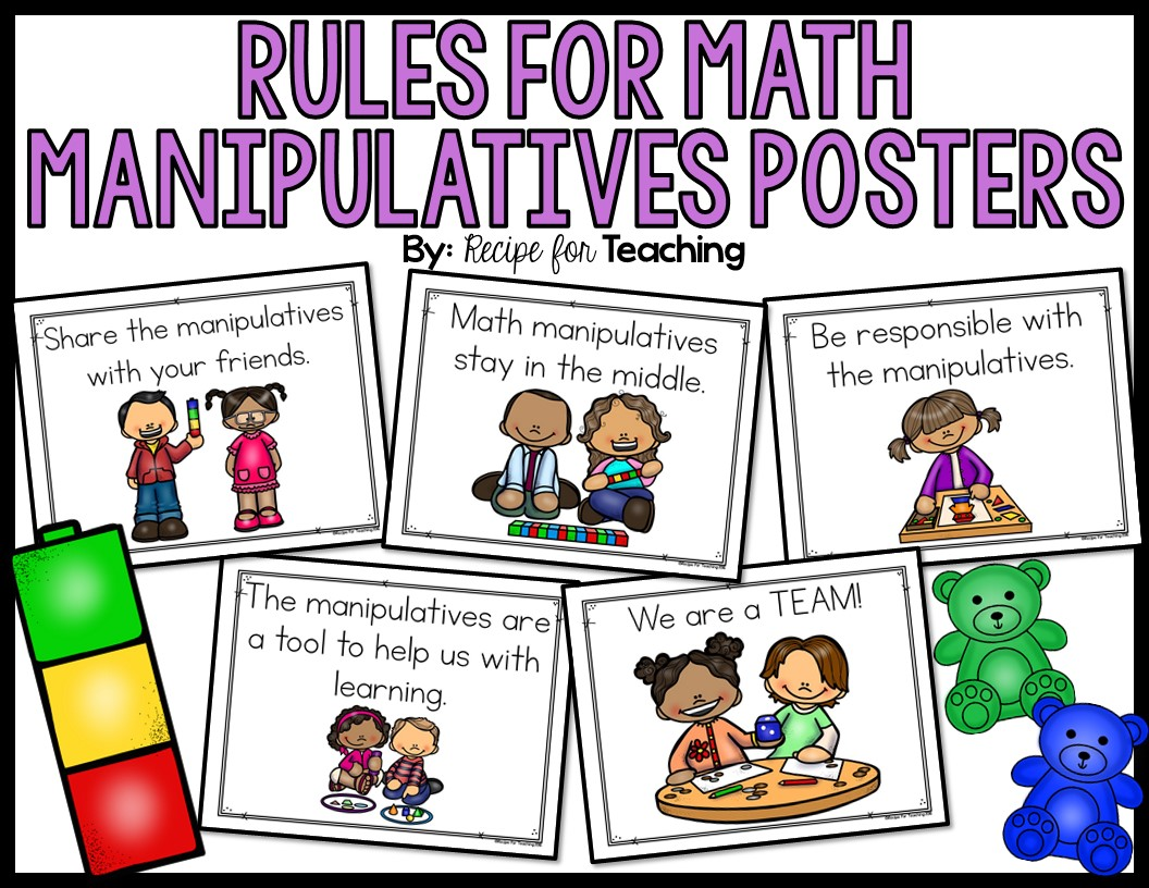 Free Math Manipulatives Cliparts Download Free Clip Art Free Clip Art On Clipart Library