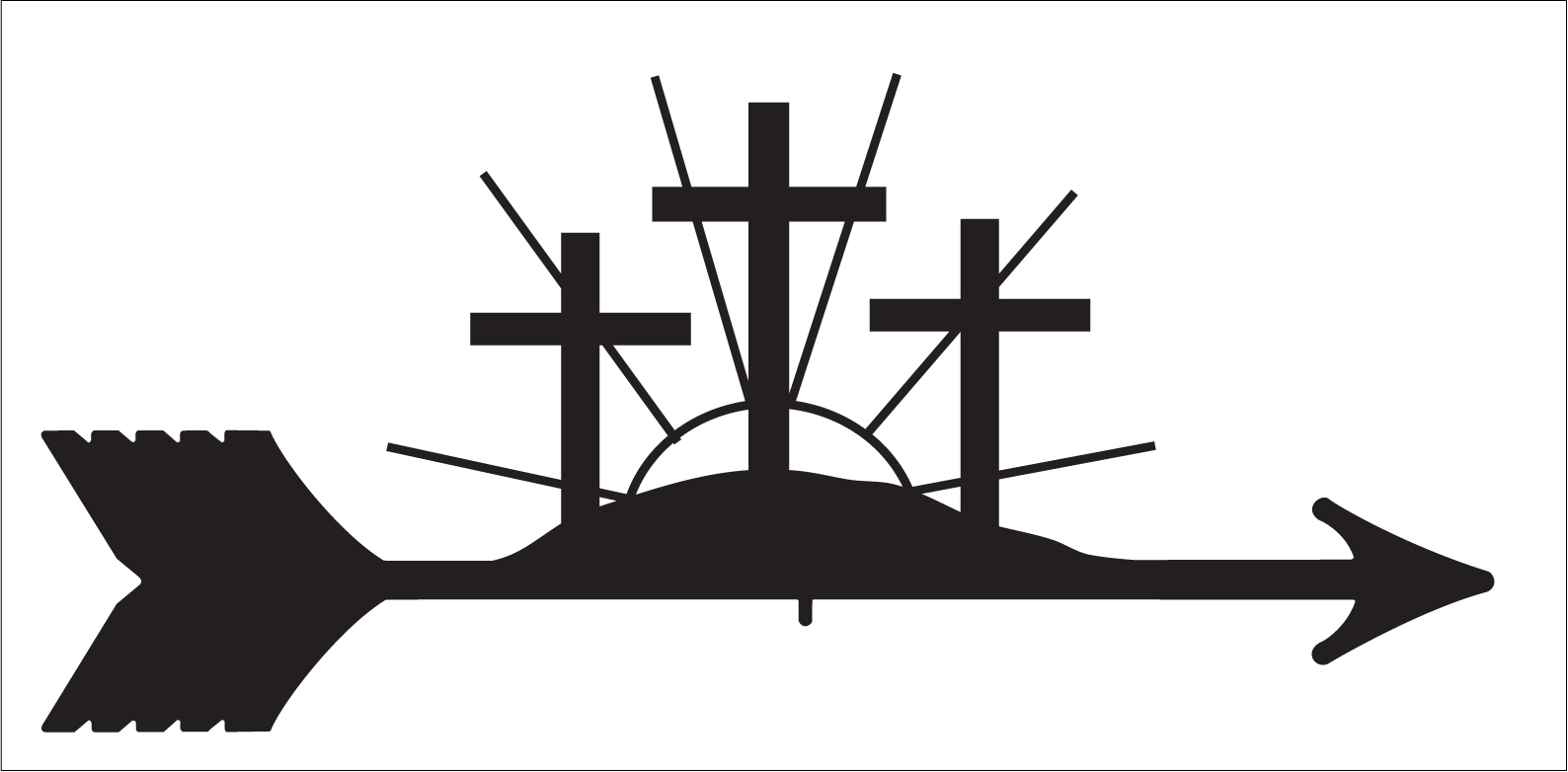 Free Hill Cross Cliparts Download Free Clip Art Free Clip Art On Clipart Library