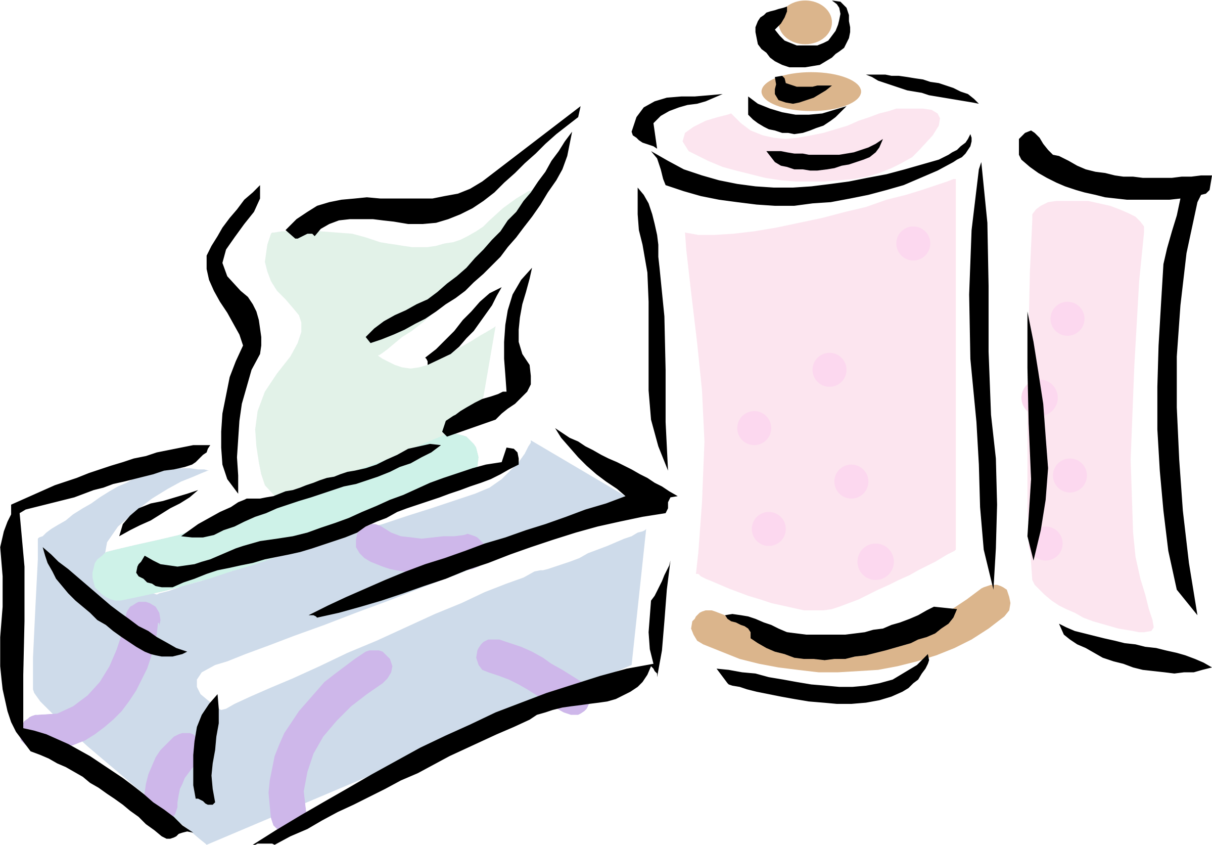 Free Kleenex Box Cliparts Download Free Clip Art Free