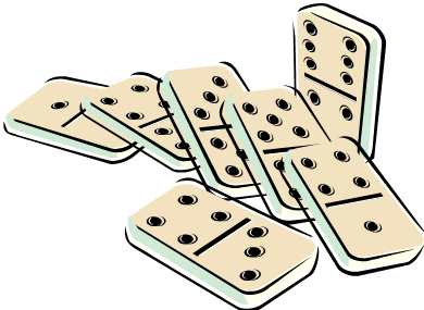 Free Games Cliparts Bw Download Free Clip Art Free Clip