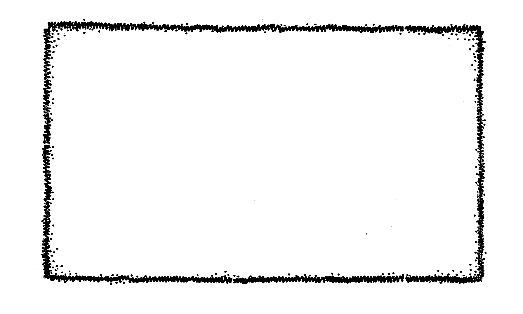 Free Dotted Divider Cliparts Download Free Clip Art Free Clip Art On Clipart Library