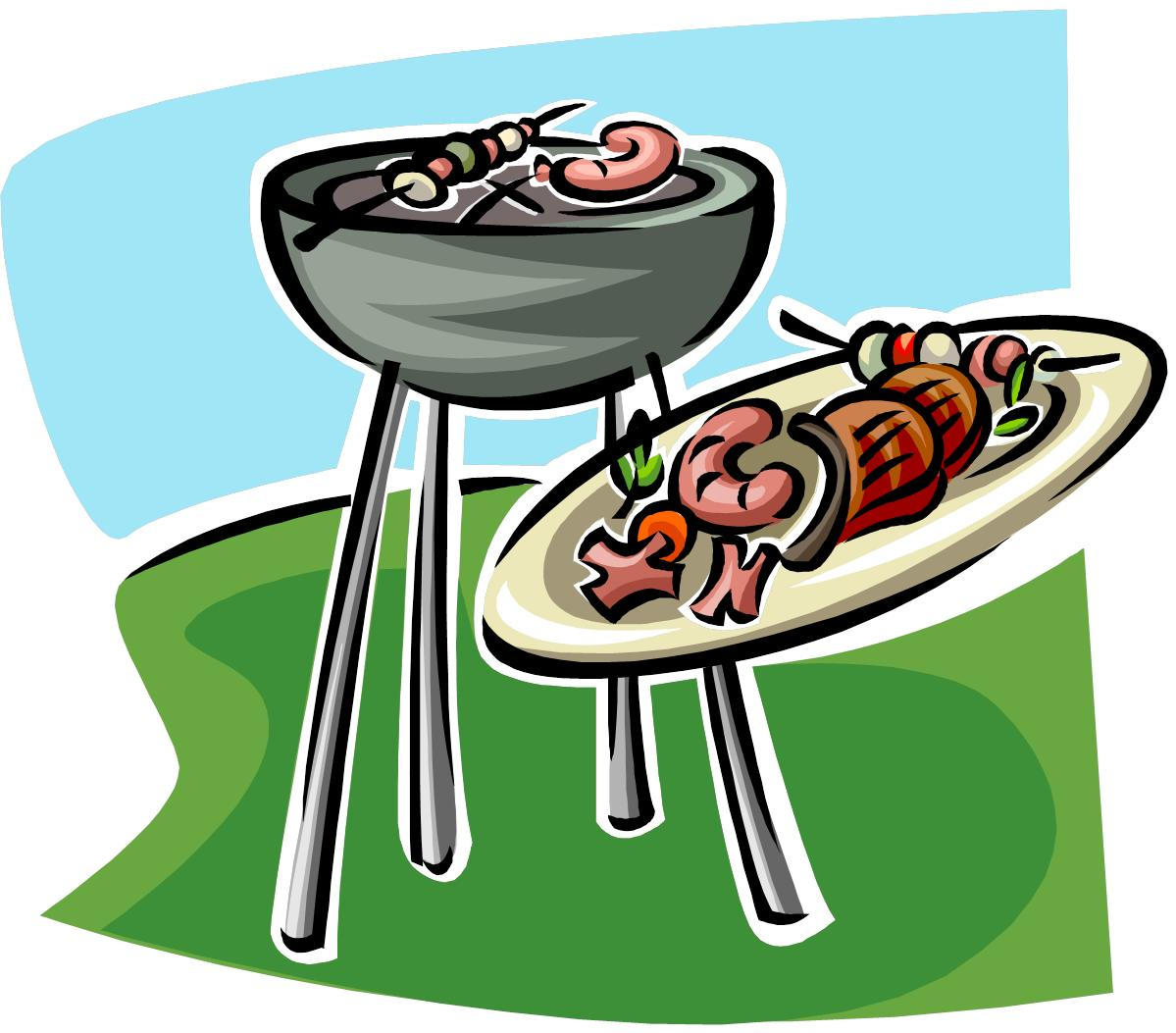 backyard barbecue clip art backyard backyard ideas blog rh oluyue com cookout clip art images cookout clipart black and white