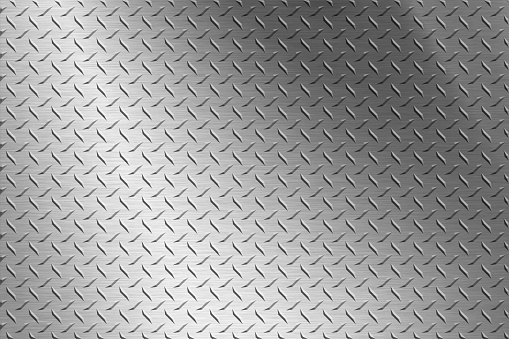 Free Diamond Plate Cliparts Download Free Clip Art Free