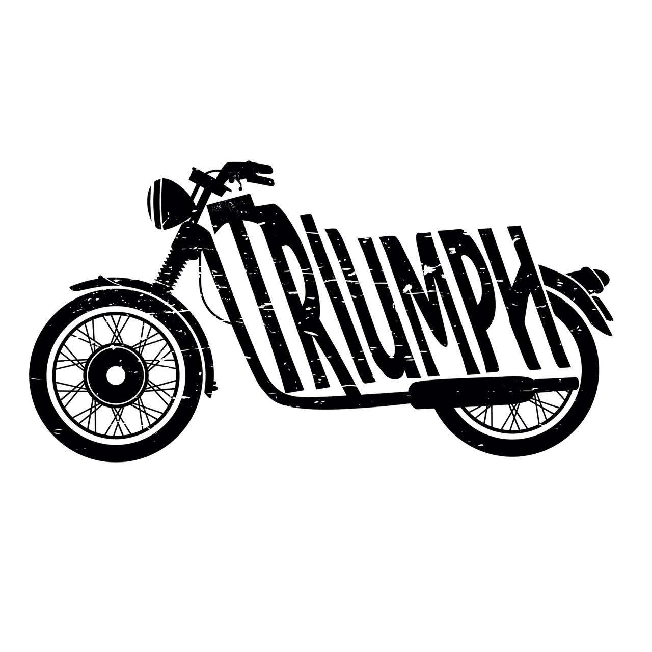 Triumph Motorcycles Logo Vector Widescreen 2 Hd Wallpapers