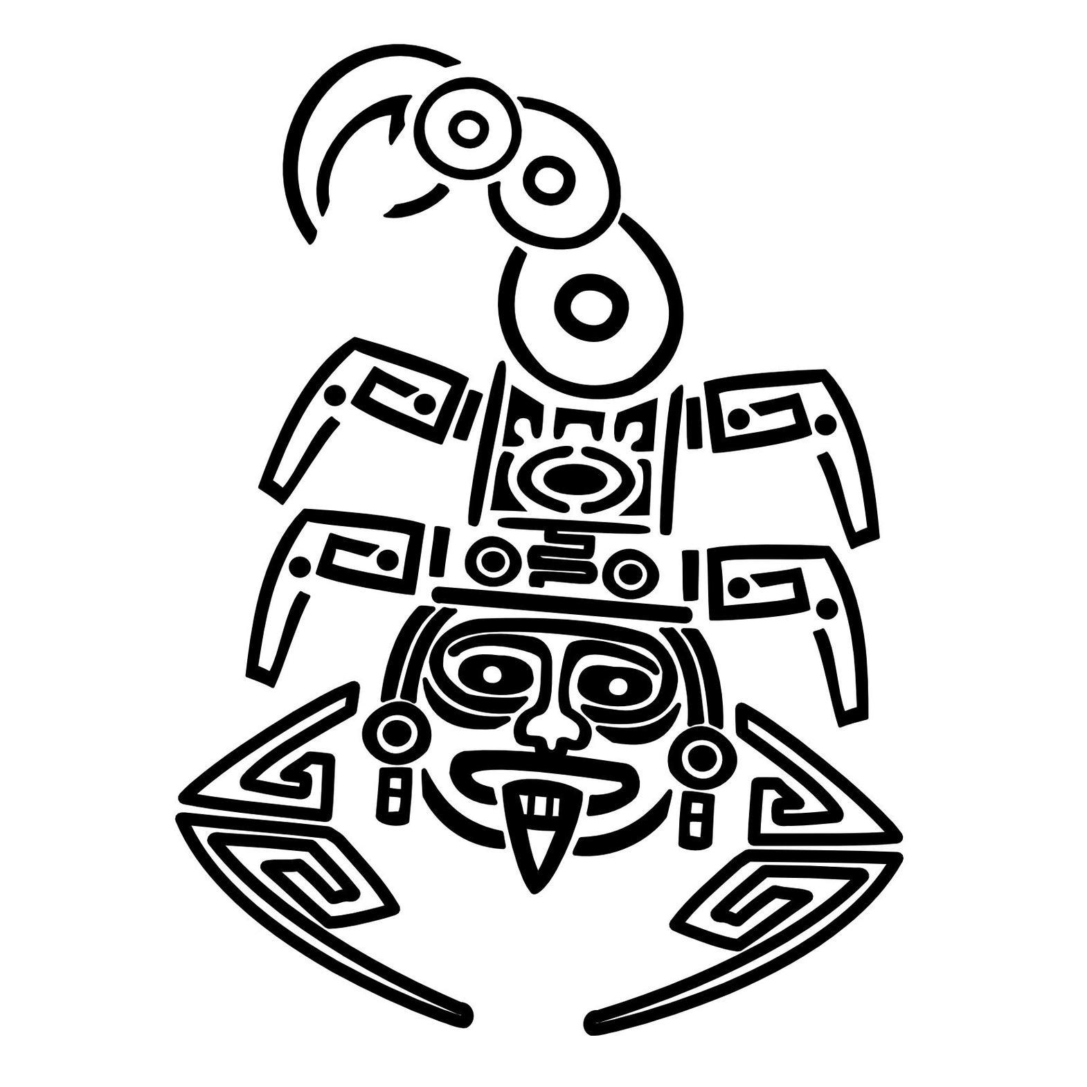 Free Mayan Ruins Cliparts Download Free Clip Art Free