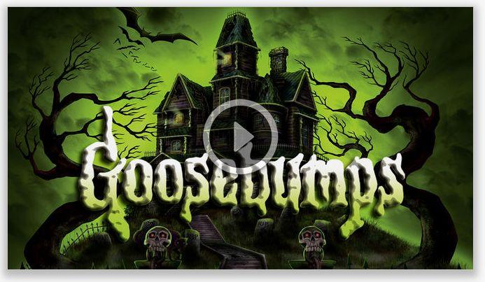 Free Goosebumps Cliparts Download Free Clip Art Free