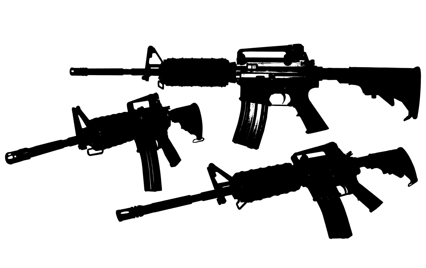 Free M4 Cliparts Download Free Clip Art Free Clip Art On