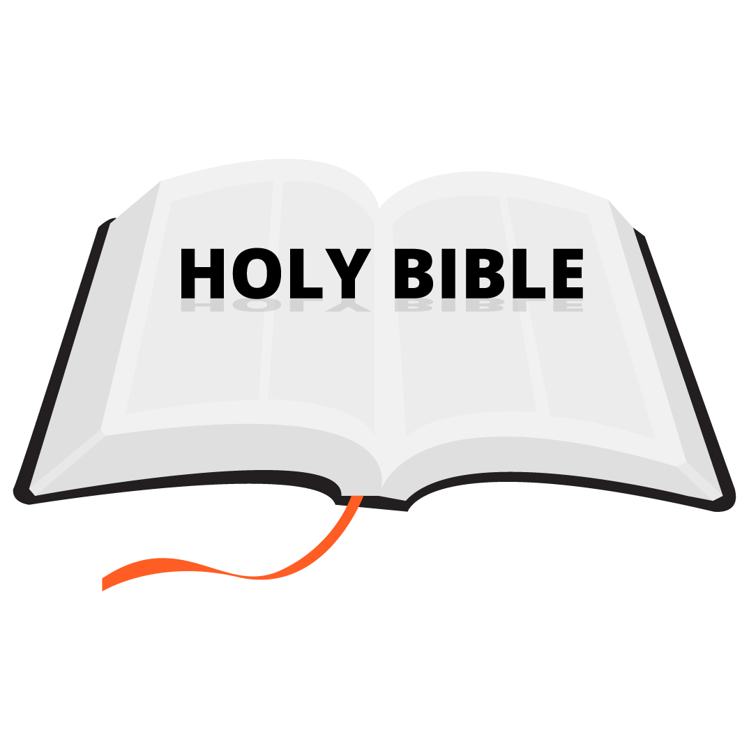 Free Bible Open Cliparts Download Free Clip Art Free