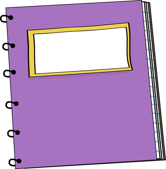 Free Notebook Transparent Download Free Clip Art Free Clip Art On Clipart Library