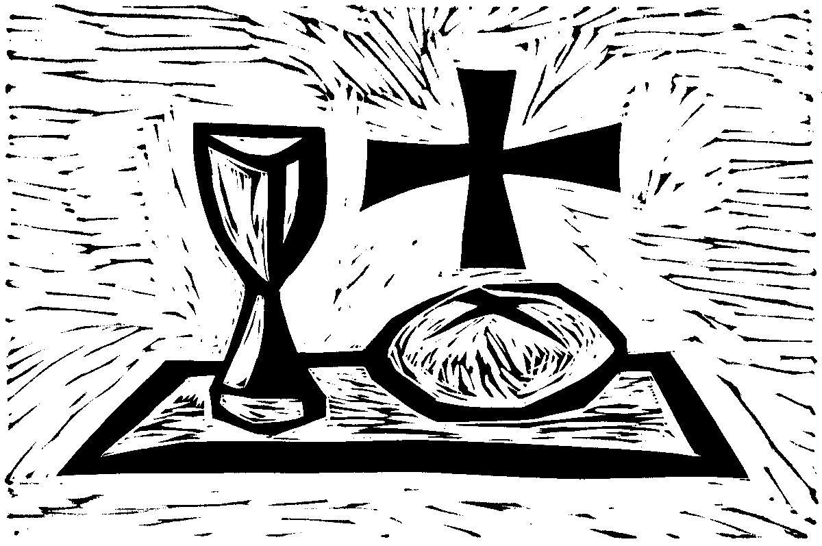 Lenten Calendar