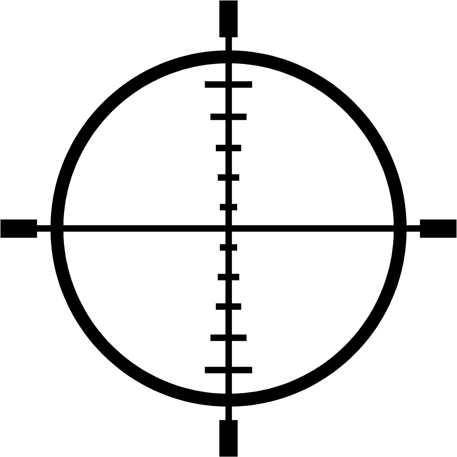 Free Funny Crosshair Cliparts Download Free Clip Art